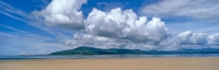 Duddon Estuary and Black Combe