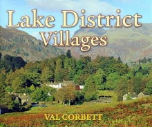Lake District Villages